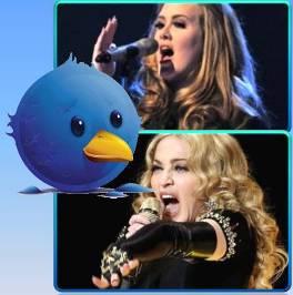 20130414060750-1.-twitter-aplicacion-musica.jpg