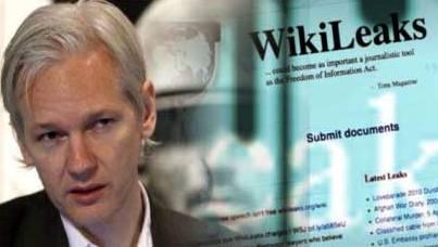 20130414062254-8.-wikileaks.jpg