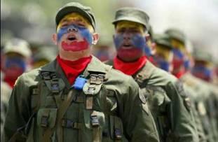 20130417123234-3.fuerzas-armadas-venezolanas.jpg