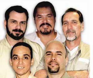 20130417125811-los-cinco-heroes-cubanos.jpg