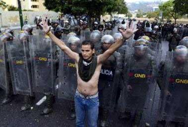 20130421111342-4-golpismo-venezuela.jpg