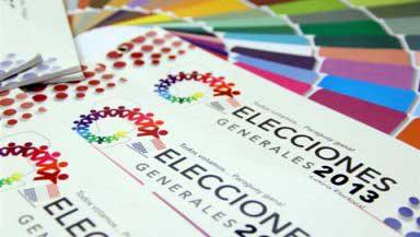 20130421121941-elecciones-paraguay-2.jpg