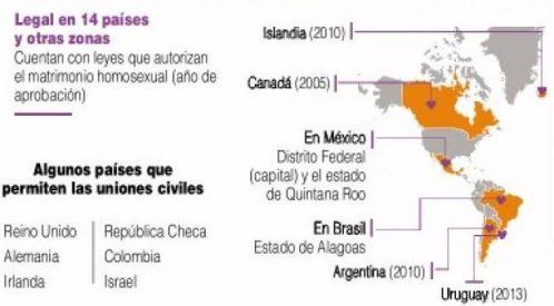 20130425064033-matrimonio-gay-en-el-mundo.jpg