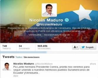 20130430100211-maduro-twitter.jpg