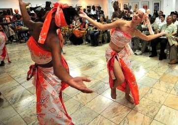20130430105638-danza-contemporanea-cubana.jpg