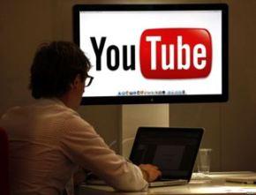 20130515031303-youtube.jpg