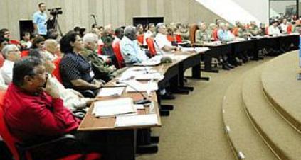 20130515031819-consejo-ministros-mayo-2o013.jpg
