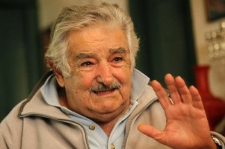 20130518114502-jose-mujica-uruguay.jpg