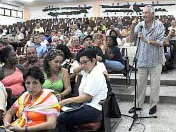 20130522034916-congreso-vc.jpg