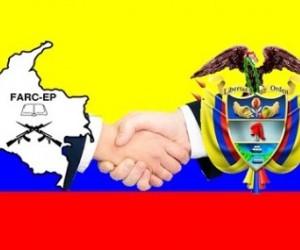 20130527031102-acuerdo-paz-farc-gobierno-colombiano-400x285.jpg