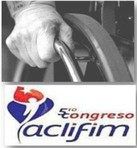 20130608123319-congreso-aclfim.jpg