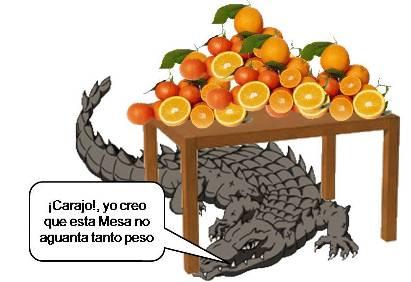 20130613131752-carajo-esta-mesa.jpg