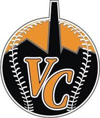 20130618031756-logo-villa-clara.jpg