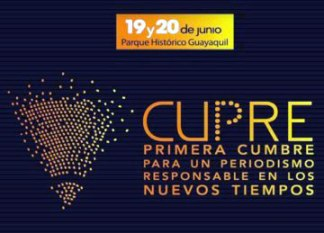 20130620142049-cumbre-periodismo-responsab.jpg