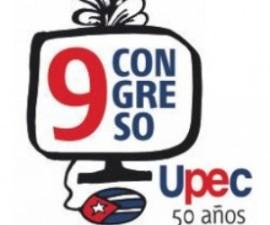 20130715110720-congreso-de-la-upec-259x2501.jpg