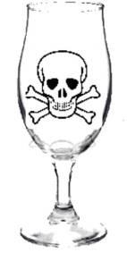 20130804150052-fallecidos-metanol.jpg