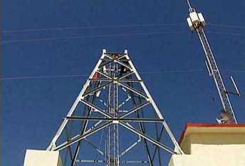 20130808121054-torre-transmisiones-television.jpg