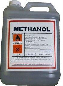 20130808122737-methanol.jpg