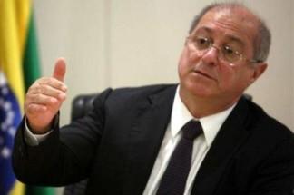 20130816113451-el-ministro-de-comunicaciones-de-brasil-paulo-bernardo.jpg