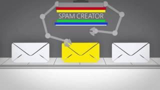 20130817121744-video-de-microsoft-parodiando-el-funcionamiento-del-correo-de-google..jpg