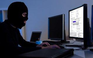 20130819081422-haccker.jpg