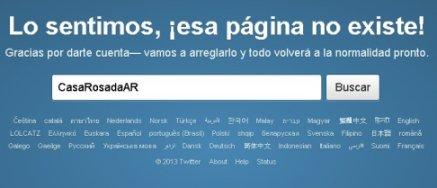 20130821071814-pagina-twitter-casa-rosada-argentina.jpg