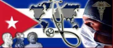 20130824142933-medicos-cubanos-2.jpg