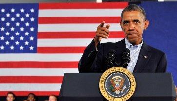 20130831081907-2.-obama.jpg