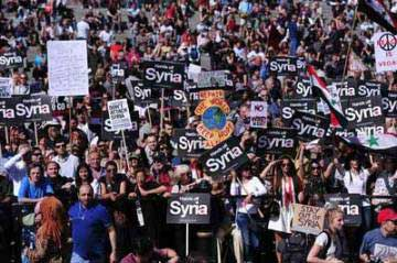 20130901071752-inglaterr-siria.jpg