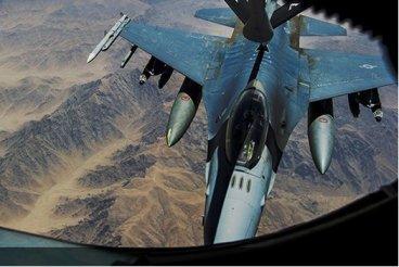 20130901075904-guerra-siria.jpg
