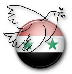 20130903121412-paz-siria.jpg