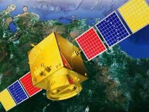 20130904112530-2.-satelite-miranda-venezuela.jpg