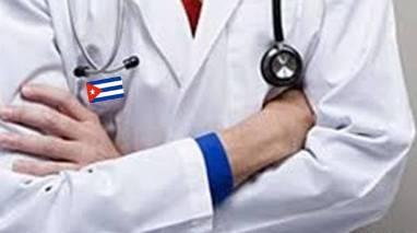 20130904113522-3.-medicos-cubanos-brasil.jpg