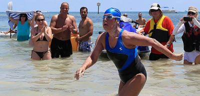 20130904114704-6.-nadadora-dyana.jpg