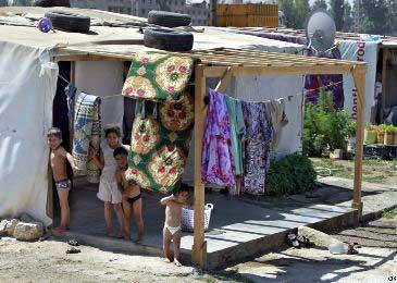 20130905103916-refugiados-siria.jpg