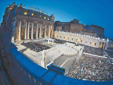 20130908132838-vaticano.jpg