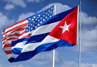 20130917075446-20-junio.-banderas.jpg