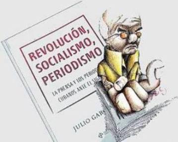 20130923022721-libro-julito.jpg