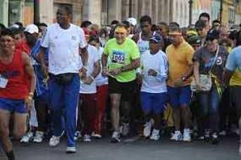 20130923040851-cincoheroes-maraton5kms.jpg