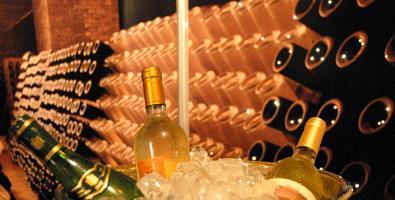 20131006125314-festival-viticola.jpg