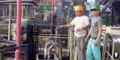 20131012155341-agroindustria-azucarera.jpg