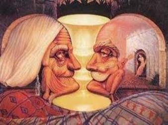 20131017121109-ancianos.jpg