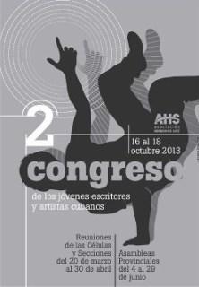 20131017125505-congreso-ahs.jpg