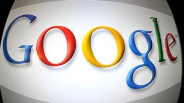 20131021103014-google-a-1000.jpg