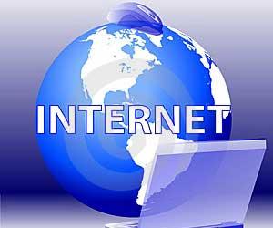 20131022110017-internet3.jpg