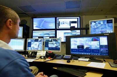 20131031051839-usa-espionaje.jpg
