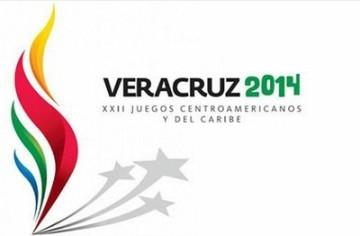 20131031154852-juegos-veracruz-logo.jpg