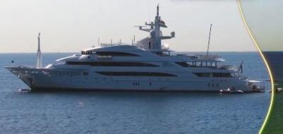 20131106040447-crucero.jpg