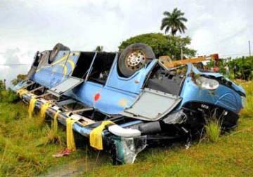 20131106051124-accidente.jpg