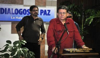 20131107123544-pablo-catatumbo-farc-habana-655x383.jpg